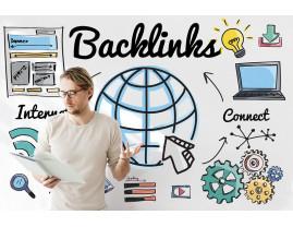 [SEO 2021] Kiến thức SEO bất hủ để xây dựng Backlink chất lượng cao