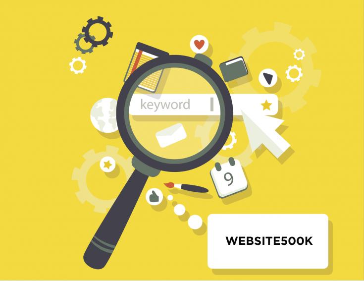 Để thiết kế website chuẩn SEO cần tối ưu gì?