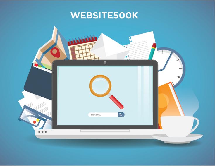 4 điểm khác nhau của thiết kế website chuẩn SEO với trang thông thường