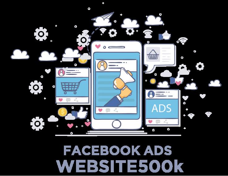 3 điểm chung thường thấy ở các công ty chạy quảng cáo facebook uy tín