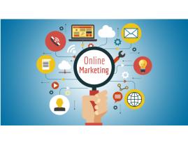 Các bước LẬP KẾ HOẠCH marketing online giúp TĂNG NHANH DOANH SỐ