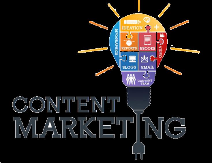 Tuyển Dụng - Vị Trí Nhân Viên Biên Tập Nội Dung Website (Content Marketing)