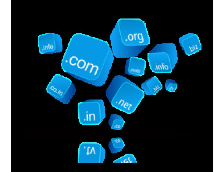 Dịch Vụ đăng Ký Domain Giá Gốc
