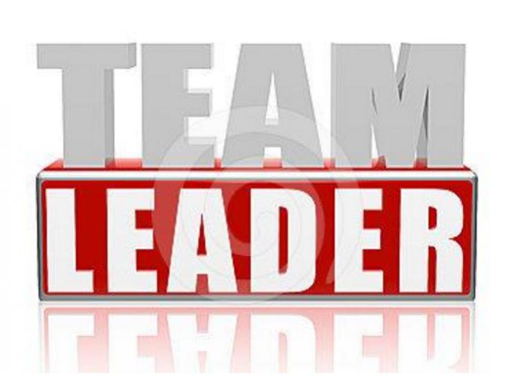 Tuyển Dụng - Leader Lập Trình Website - PHP