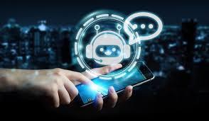 Tiếp thị đàm thoại giúp kết nối khách hàng gần hơn với doanh nghiệp