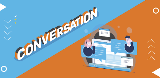 Những lợi ích tuyệt vời khi doanh nghiệp sử dụng Conversational Marketing