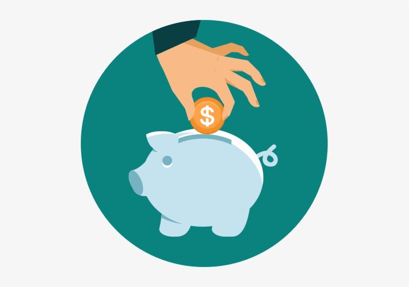 Khách hàng tiết kiệm chi phí với mẫu website trường học – giáo dục có sẵn