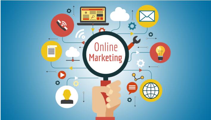 Kế hoạch marketing online – bản kế hoạch cần thiết của mọi doanh nghiệp